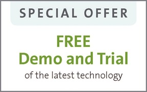 Free-demo-and-trial